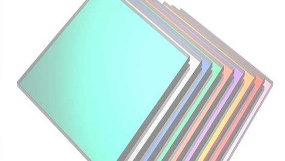 acrylite-mirrored-acrylic