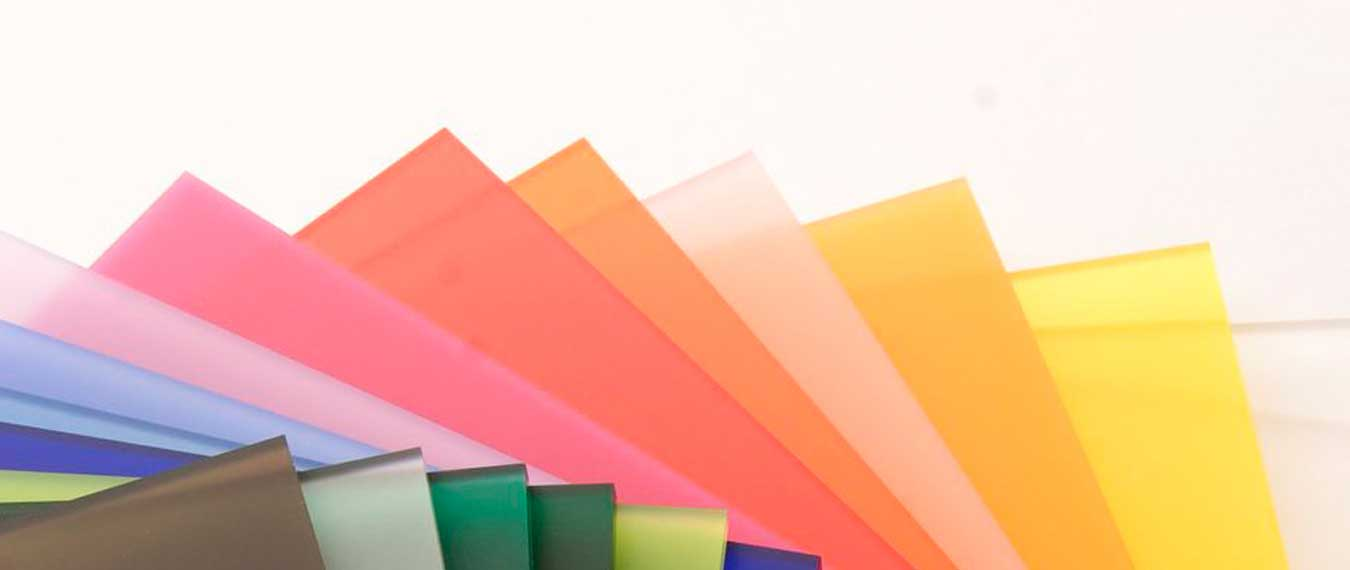 acrylite-satin-ice-colors
