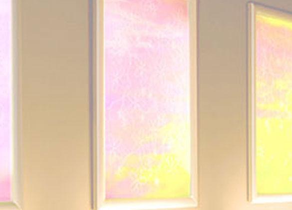 Acrylite LED
