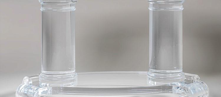 architectural-plastics-inc-3