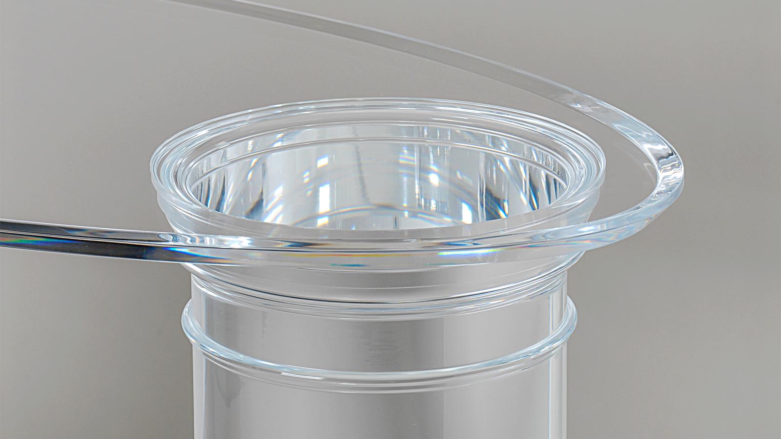 Plastic Gluing/Bonding