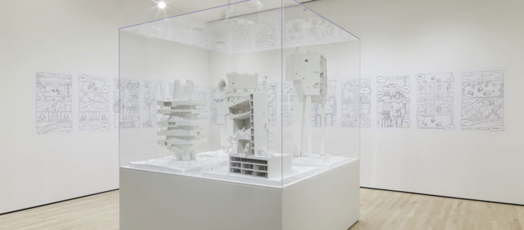 architectural-plastics-inc-10