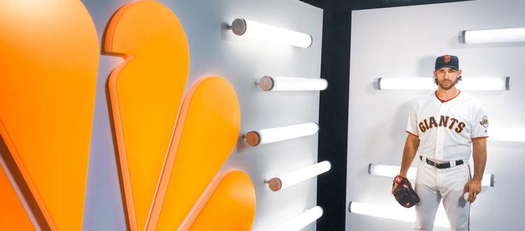 architectural-plastics-inc-5