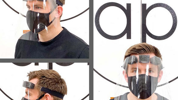 reusable-face-shield